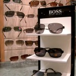 Boss Sunglasses