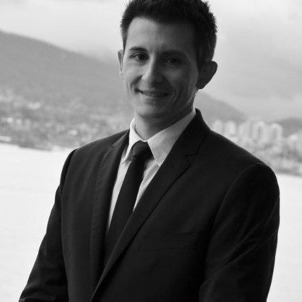 Dr. Danny Quaglietta